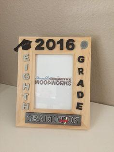20 best graduation frames images on pinterest grammar school high