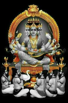 Dhakshinamoorthy Sanskrit: दक्षिणामूर्ति (Dakṣiṇāmūrti) is an aspect of the Hindu god Shiva as a guru (teacher) Gnana Kadhavul of all types of knowledge. Shiva Hindu, Shiva Art, Shiva Shakti, Hindu Deities, Krishna Art, Hindu Art, Lord Murugan Wallpapers, Lord Vishnu Wallpapers, Saraswati Goddess