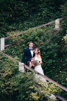 Multicultural-Inspired Wedding at The Captain Whidbey Inn Seattle Wedding Venues, Wedding Locations, Event Venues, Rose Photography, Wedding Photography, Portrait Photography, Bride Groom Poses, Homemade Wedding Favors, Bohemian Wedding Inspiration