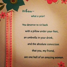 Best birthday poems quotes