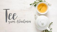 Macht Tee schlank? Wer Gewicht verlieren möchte, sollte viel trinken – aber natürlich das Richtige! Da bekannt ist, dass Limonaden und Säfte wahre Kalorienbomben sind, wird häufig guten Gewissens zu Tee gegriffen, wenn es mal etwas Anderes als Wasser sein soll. Ohne Zweifel kann Tee beim Abnehmen helfen, allerdings gibt es auch ein paar wichtige Unterschiede bei den Teearten zu beachten.