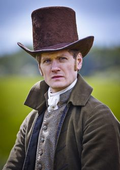 Francis Poldark (Kyle Soller) ***MY EDIT OF THIS IMAGE! PLEASE LINK BACK TO ME (Sarah-Vita) IF SHARED!!!!*** (original image from: http://www.farfarawaysite.com/section/poldark/gallery.htm)