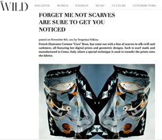 °★ ☽ FORGET ME NOT ☾ ★ ° Owl scarf - best seller