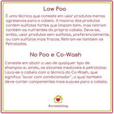produtos co wash - Pesquisa Google