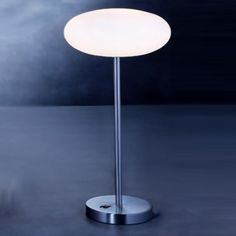 $298 Viennese Table Lamp No.6552P1