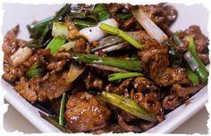 Almost Bourdain: Simple beef chop suey recipe http://in2cpa.com/201509_recipes/c27m7c.html