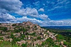 Provence (France)