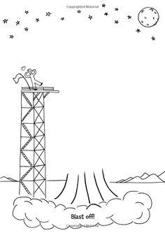 Monster Machine Doodles (Doodle Activity): Amazon.co.uk: Ben Meadowcroft: Books