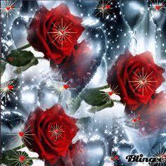 תמונת תוצאה של פרחי אנימצית הנצנצים Pinterest