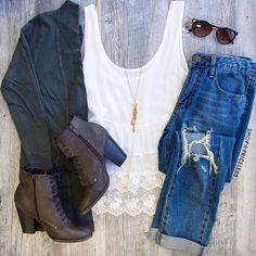 Find More at => http://feedproxy.google.com/~r/amazingoutfits/~3/AsiYFzhsCKo/AmazingOutfits.page