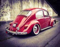 65 #VW low down hidup penuh dengan kejutan