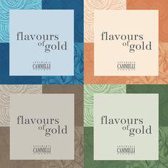 Cosa è esattamente #Flavoursofgold? Flavours of gold è una manifestazione intenta a coinvolgere il consumatore durante una giornata di relax. Scopriamo insieme la storia di Annamaria Cammilli ed i suoi gioielli, attraverso un percorso sensoriale, accompagnato da una degustazione di cioccolata, lasciati guidare dal tuo gusto!