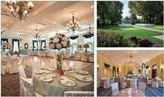 Dyker Beach Golf Course Brooklyn New York Wedding Reception Site � Brooklyn NY Wedding Reception