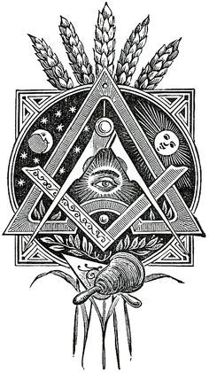 egyptian god tattoo designs - Google Search