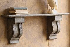 unfinished wood shelves furniture - Buscar con Google