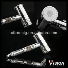 X.fir E-Kross E pipe stainless 18350 tube max vapor, View kross, X.Fir Product Details from Shenzhen X.Fir Electronics Limited on Alibaba.co...