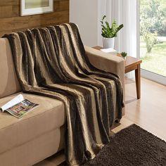 manta de sofá como usar - Pesquisa Google