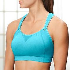 10eb4aa757 7 Best Tried   True  recommended sport bras for B cup   up images ...