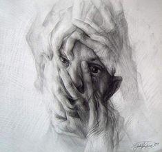 Image result for Jakub Kujawa