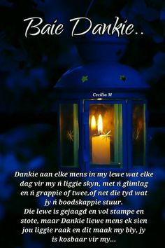 Special Words, Special Quotes, Baie Dankie, Afrikaanse Quotes, Goeie More, Prayer Board, Good Morning Wishes, Strong Quotes, Christian Quotes