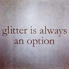 #glitterfreak #glitterqueen #raver