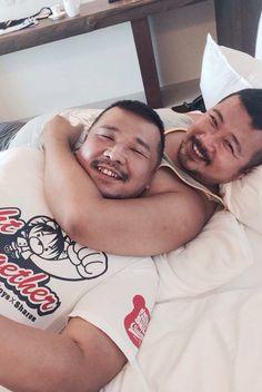 kong tadashi japanese gay www bearmongol com
