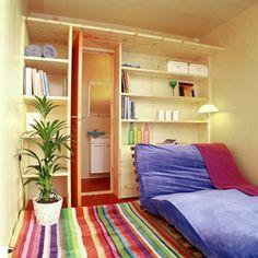 Single Wide Mobile Home Interiors | interior design ideas for ...