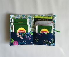 00510296a179 967 Best Small Fabric Gifts images in 2019 | Fabric gifts, Sewing ...