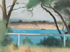 Art market auction sales from the to 2020 for 388 works by artist Clarice Marjoribanks Beckett and values for over other Australian and New Zealand artists. Bear Gallery, Two Trees, Stormy Sea, Australian Art, Winter Night, Online Gallery, Art Market, View Image, Art For Sale
