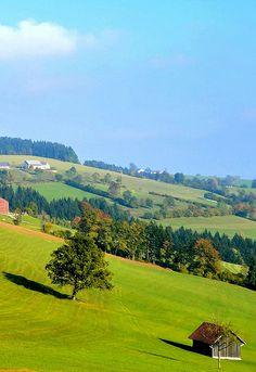 Niederösterreich, Austria