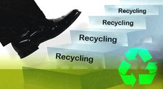 Lucky Recycling, Fortune Metals, Aluminum Alloy Manufacturers In Dubai, Scrap Metals North America