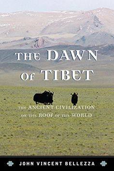 The Dawn of Tibet The Ancient Civilization on the Roof of the World * Click image to review more details.