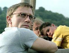 Men in glasses