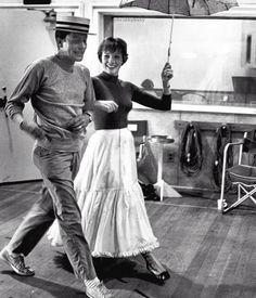 Mary Poppins #1964