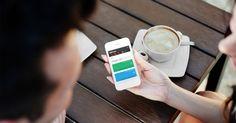 adMingle uygulaması ile kampanya bildirimlerini alabilir, hareket halindeyken de kampanyalara katılabilirsiniz. #ad