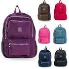 purses/bookbags - Google Search