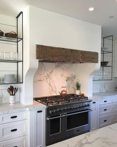 1244 best k i t c h e n images in 2019 kitchen decor kitchen rh pinterest com