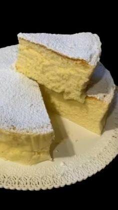 Easy Cooking, Cooking Time, Ricotta, Japanese Cheesecake, Apple Pie, Baked Goods, Muffin, Dessert Recipes, Food And Drink