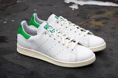 Sale Adidas NMD R1 ทุกคู่