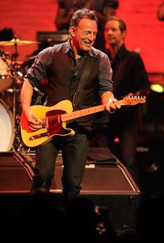 Tonight at the Apollo!! Still rocking at 62!!