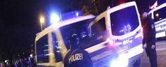 Hannover, «bomba pronta ad esplodere durante Germania-Olanda». Evacuato lo stadio e la sala concerti