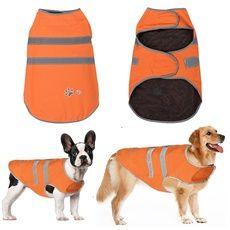Big Dogs, Large Dogs, Small Dogs, Large Dog Clothes, Puppy Clothes, Small Puppies, Dogs And Puppies, Waterproof Dog Coats, My Husky