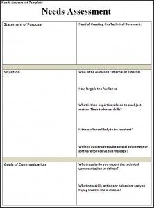Medical Incident Report Form Incident Report Template  Az Templates  Pinterest  Template