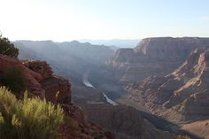 grand canyon | linewithline