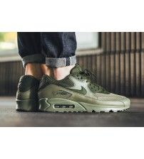 half off 63e4a 18670 Cheap nike air max 90 mens   womens sale, popular styles and colors await  your choice, order discount !