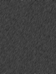 Середина дождь Бесплатные текстуры для Photoshop