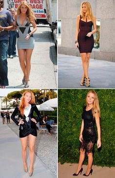 """( 2016 ) ☞ HOT CELEBRITY WOMAN ★ BLAKE LIVELY IN A MINISKIRT AND HIGH HEELS ) ★ Blake Ellender Brown - Tuesday, August 25, 1987 - 5' 10"""" - Tarzana, Los Angeles, California, USA."""