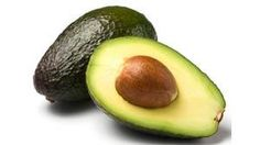 Delicious avocado recipes | Three star chefs share their recipes and cook up fresh dishes with this heart-healthy food: avocado.