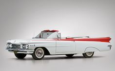 1959 Oldsmobile Dynamic 88 Convertible ✏✏✏✏✏✏✏✏✏✏✏✏✏✏✏✏ AUTRES VEHICULES - OTHER VEHICLES   ☞ https://fr.pinterest.com/barbierjeanf/pin-index-voitures-v%C3%A9hicules/ ══════════════════════  BIJOUX  ☞ https://www.facebook.com/media/set/?set=a.1351591571533839&type=1&l=bb0129771f ✏✏✏✏✏✏✏✏✏✏✏✏✏✏✏✏