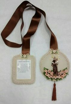 Hobby That Make Money Business - - Modern Hobby Room - Cool Hobby For Teens - Hobby Lobby Wedding Flowers Hobbies That Make Money, How To Make Money, Diy Shadow Box, Religious Art, Handicraft, Diy And Crafts, Christmas Crafts, My Etsy Shop, Pendant
